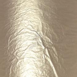 Сусальное Золото (1.25) лунное   91.5х91.5   10 листов   1 книжка