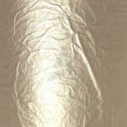 Сусальное Золото (1.25) лунное   91.5х91.5   60 листов   1 книжка